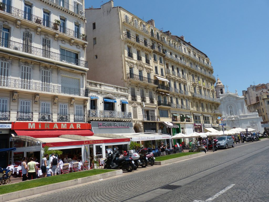 loi pinel Marseille
